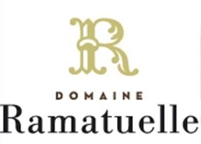 Bienvenue au Domaine de Ramatuelle