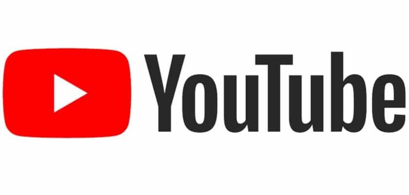 A découvrir d'urgence: la chaine youtube du Club des Vignerons Lauréats